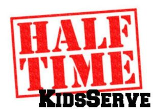 HalfTimeRed.KS.1